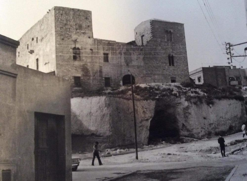 Castell 4